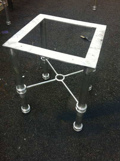 /Portals/0/UltraMediaGallery/451/16/thumbs/1.custom alunimum table.JPG