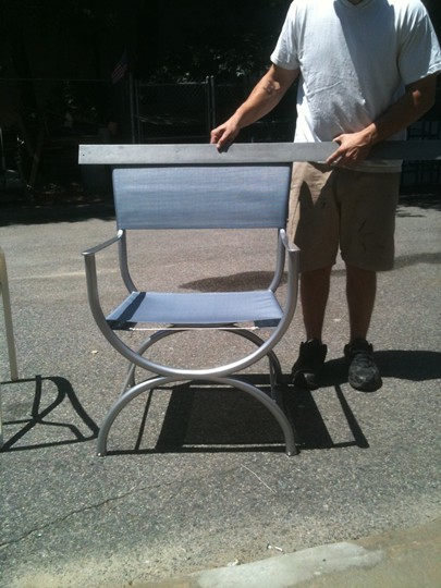 /Portals/0/UltraMediaGallery/451/16/thumbs/1.custom patio sling chair.jpg