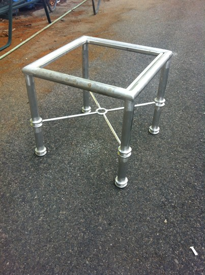 /Portals/0/UltraMediaGallery/451/16/thumbs/1.custom table base aluminum.JPG