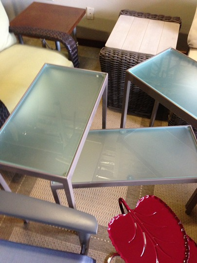 /Portals/0/UltraMediaGallery/451/16/thumbs/1.custom tables.JPG