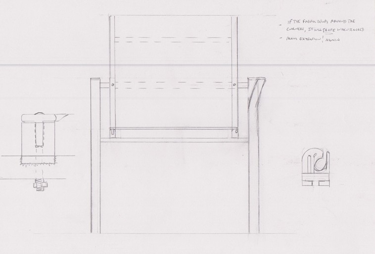 /Portals/0/UltraMediaGallery/451/16/thumbs/1.sling chair sketch.jpg